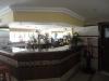 majorka-hotel-globales-playa-santa-ponsa-16