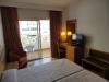 majorka-hotel-globales-playa-santa-ponsa-18