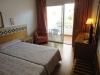 majorka-hotel-globales-playa-santa-ponsa-19