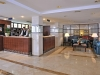 majorka-hotel-globales-playa-santa-ponsa-2