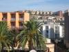 majorka-hotel-globales-playa-santa-ponsa-21