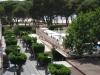 majorka-hotel-globales-playa-santa-ponsa-23