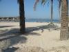 majorka-hotel-globales-playa-santa-ponsa-30