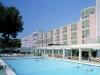 majorka-hotel-globales-playa-santa-ponsa-32