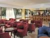 majorka-hotel-globales-playa-santa-ponsa-4