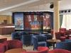 majorka-hotel-globales-playa-santa-ponsa-5