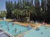 majorka-hotel-globales-playa-santa-ponsa-6