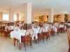 majorka-hotel-grupotel-taurus-park10