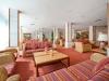 majorka-hotel-grupotel-taurus-park13