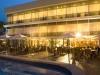majorka-hotel-grupotel-taurus-park15