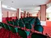 majorka-hotel-grupotel-taurus-park17