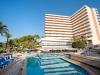 majorka-hotel-grupotel-taurus-park4
