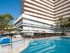 majorka-hotel-grupotel-taurus-park5