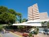 majorka-hotel-grupotel-taurus-park6