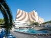 majorka-hotel-grupotel-taurus-park8