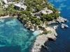 majorka-hotel-h10-punta-negra-resort1