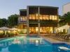 majorka-hotel-h10-punta-negra-resort11