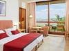 majorka-hotel-h10-punta-negra-resort13