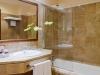 majorka-hotel-h10-punta-negra-resort14