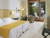 majorka-hotel-h10-punta-negra-resort15