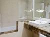 majorka-hotel-h10-punta-negra-resort16