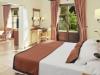 majorka-hotel-h10-punta-negra-resort17