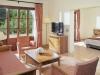 majorka-hotel-h10-punta-negra-resort18