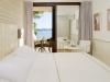 majorka-hotel-h10-punta-negra-resort19
