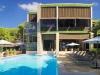 majorka-hotel-h10-punta-negra-resort2