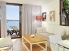 majorka-hotel-h10-punta-negra-resort20