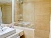 majorka-hotel-h10-punta-negra-resort22