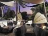 majorka-hotel-h10-punta-negra-resort23
