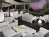majorka-hotel-h10-punta-negra-resort24