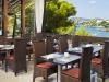 majorka-hotel-h10-punta-negra-resort25
