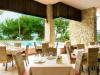 majorka-hotel-h10-punta-negra-resort26