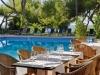 majorka-hotel-h10-punta-negra-resort27
