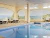 majorka-hotel-h10-punta-negra-resort29