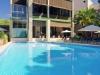 majorka-hotel-h10-punta-negra-resort3