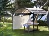 majorka-hotel-h10-punta-negra-resort30
