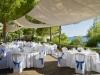 majorka-hotel-h10-punta-negra-resort34
