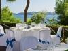 majorka-hotel-h10-punta-negra-resort35