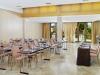 majorka-hotel-h10-punta-negra-resort38