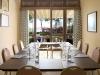 majorka-hotel-h10-punta-negra-resort39