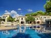 majorka-hotel-h10-punta-negra-resort4