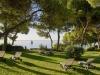 majorka-hotel-h10-punta-negra-resort8