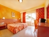 majorka-hotel-balmes10