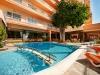 majorka-hotel-balmes14