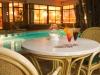 majorka-hotel-balmes15