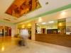 majorka-hotel-balmes2