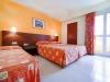 majorka-hotel-balmes20